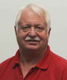 Peter A. Krivena