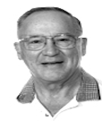 James J. Nolan