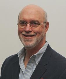 Randy Sisk