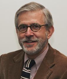 Timothy Ward
